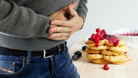 Salmonella Is Leading Cause of Foodborne Illness in EU