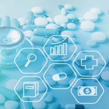The Power of Collaboration: Tackling Pharmaceutical Challenges