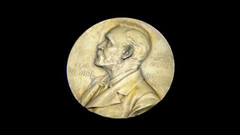 A Decade in Nobel Prizes for Physiology or Medicine