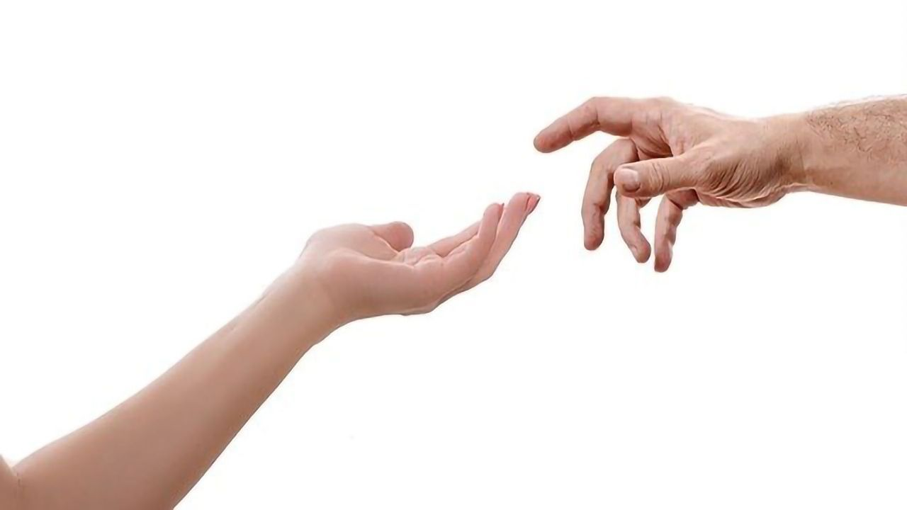 How the Skin Senses Irritation