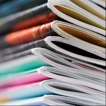 Everything You Need To Know About Scientific Publishing