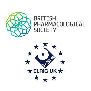 Complementary Bonds: Strategic Collaboration Between ELRIG and BPS Announced at Pharmacology 2019