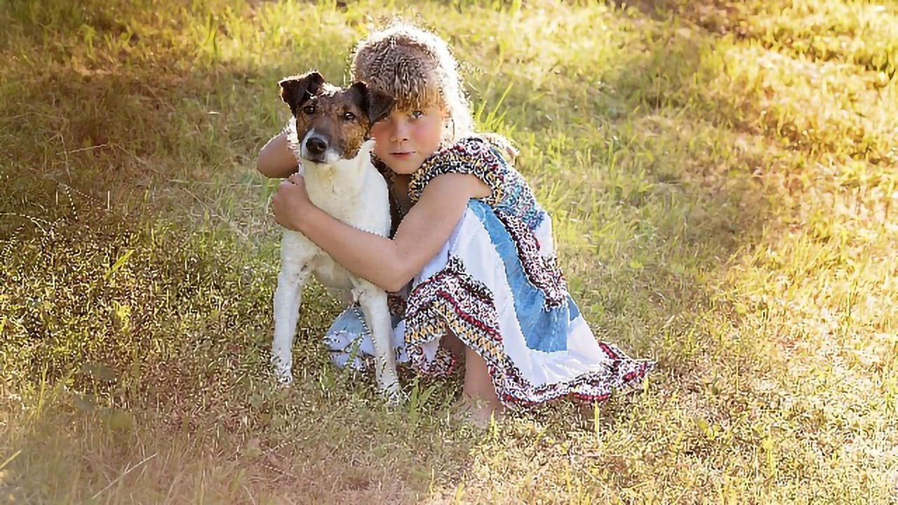 Early-life Exposure to Dogs May Lessen Risk of Developing Schizophrenia