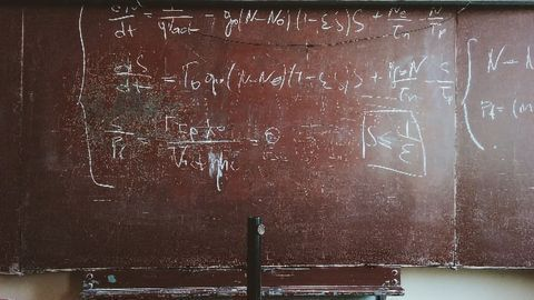 A New Method for Boosting the Learning of Mathematics