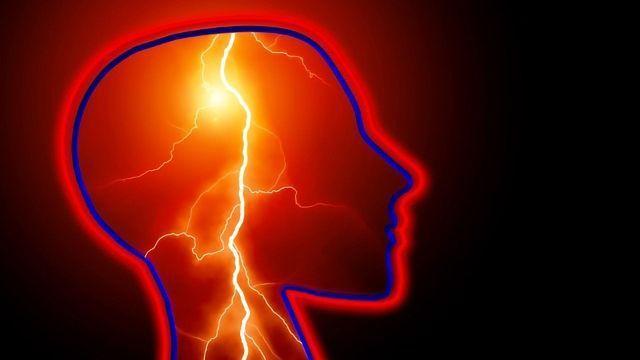 Extra Benefit From Epilepsy Neurostimulators — Reducing Comorbid Neuropsychiatric Symptoms