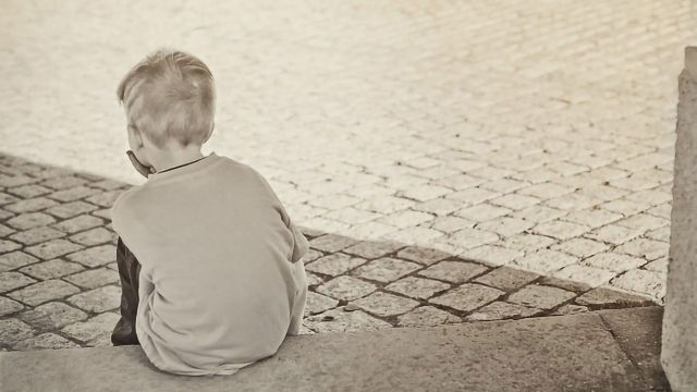 Childhood Deprivation May Have Long-term Impact on Adult Brain Size