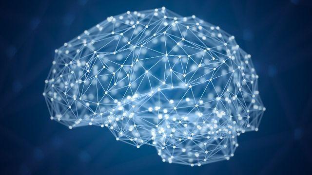 Selonterra To Present Alzheimer's Disease Therapy Program at Biotech Showcase™ 2020