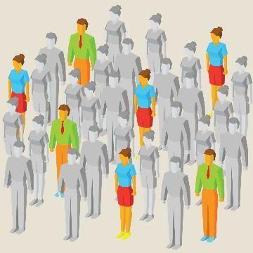 Incidence vs Prevalence