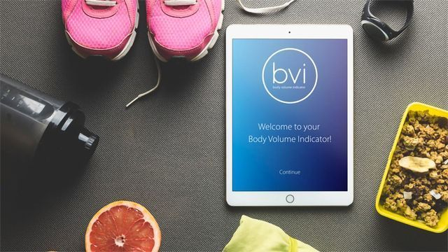 Body Volume Index: Leading the Race To Replace BMI?