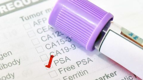 Cancer Biomarkers: Powering Precision Medicine
