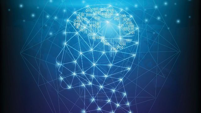 AI Beats Theoretical Physicists At Their Own Game