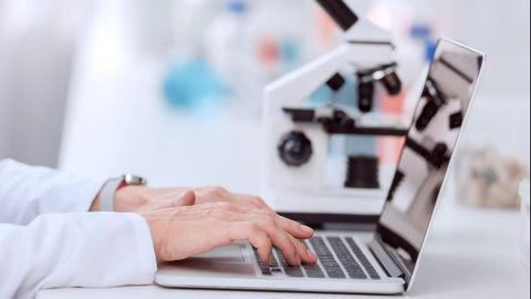 How Using an ELN Can Help Your Lab