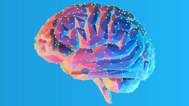 Small Molecule Promises Treatment for Alzheimer's and Dravet Syndrome
