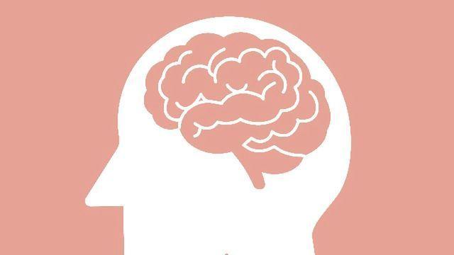BioMed X Starts New Schizophrenia Research Program with Boehringer Ingelheim
