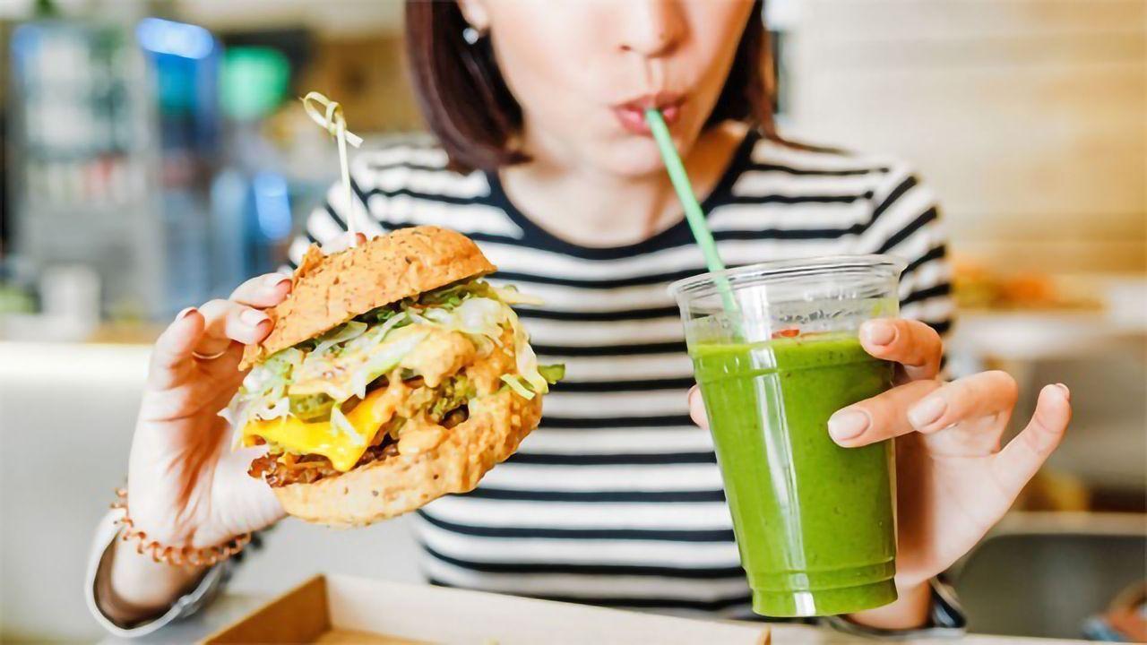 Debunked: Vegan Diets and Health