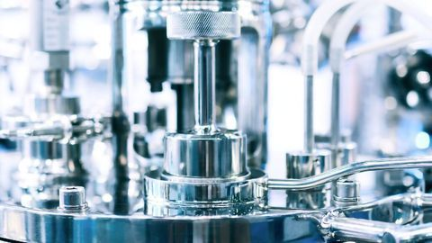 Bioprocessing Summit Europe 2020: New Analytical and Formulation Sessions