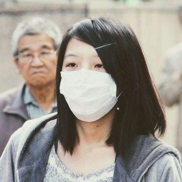 Global Alarm Over Spread of Novel Coronavirus