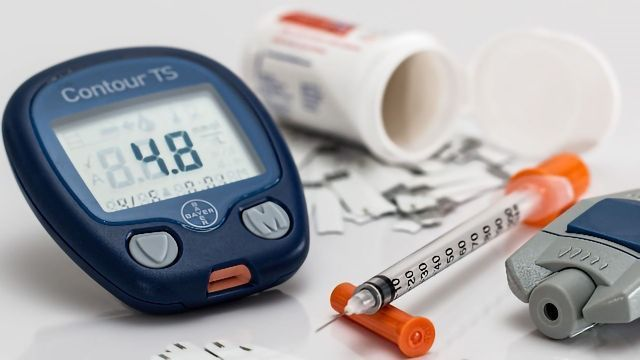 General Population Screening Reduces Life-threatening Diabetic Ketoacidosis