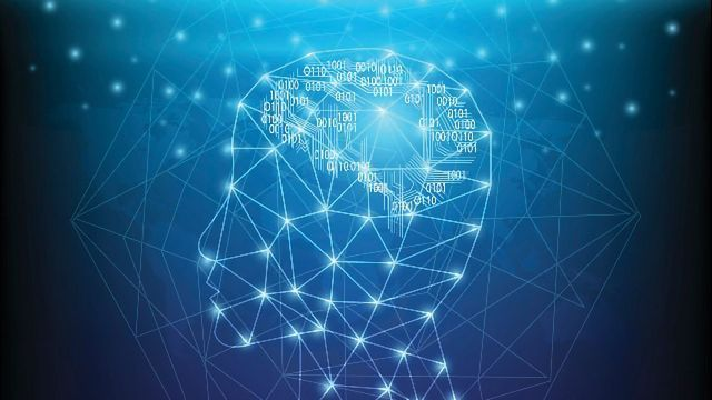 Synthetic Synapses Power New Brain-mimicking AI Technique