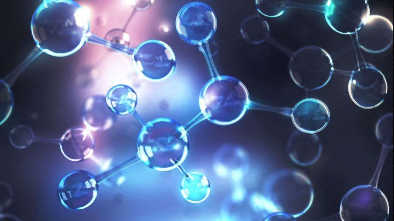 Developing the Next Generation of Drugs for Dermatological Conditions