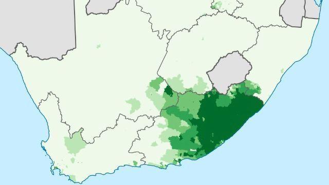 Xhosa Schizophrenia Study Address Genetics Knowledge Gap