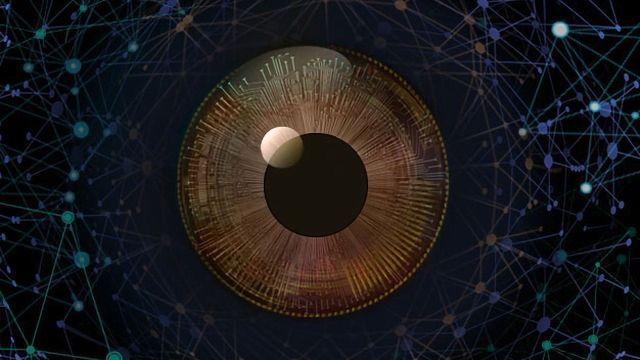"""AI Can """"Look"""" Inside a Quantum System"""