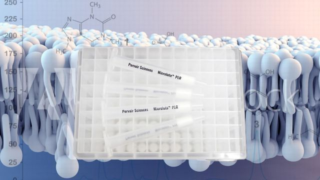 Phospholipid Removal Microplate
