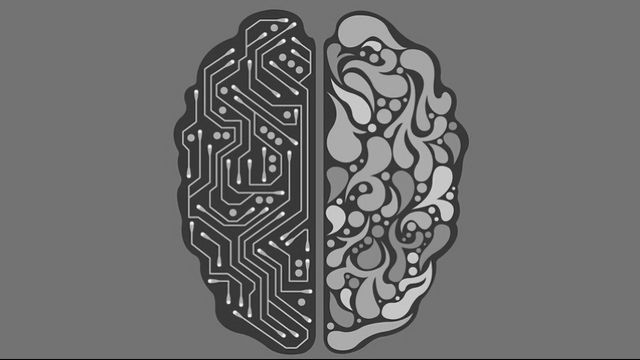 Computer Simulation Helps Study Brain Cancer Growth