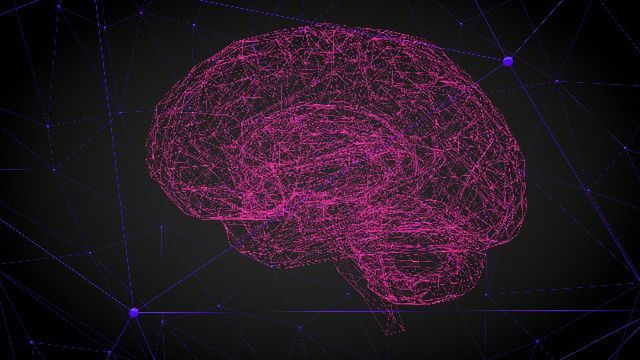 Migraine Sufferers May Have Hyper-excitable Brains
