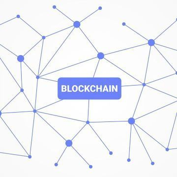 How Can Blockchain Be Implemented in the Life Sciences Ecosystem?