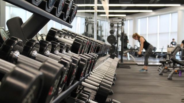 Brain and Brawn: Hitting the Gym Slows Neurodegeneration in Older People At Risk of Alzheimer's