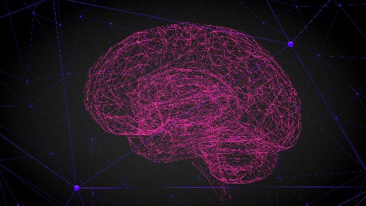 Mouse Study Proposals Promising Parkinson's Molecule