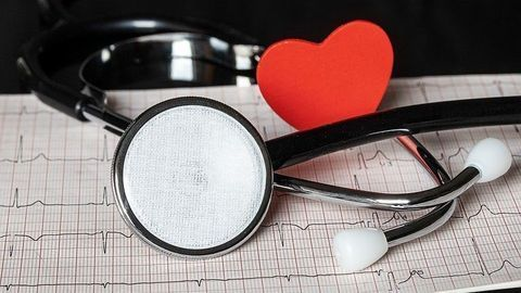 Gene Test for Heart Disease Risk Has Limited Benefit