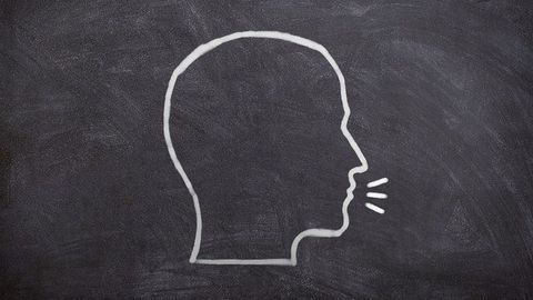 Do Bilinguals Have Better Cognitive Control?