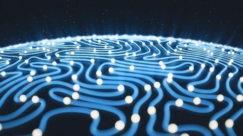 4 Advances in Neurotechnology