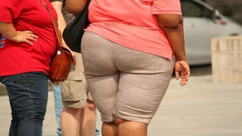 Maternal Obesity Linked to ADHD and Behavioural Problems in Children, New Study Suggests