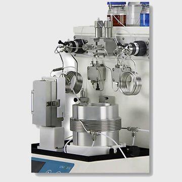 FlowSyn Maxi™ Flow Reactor for KG Scale Production