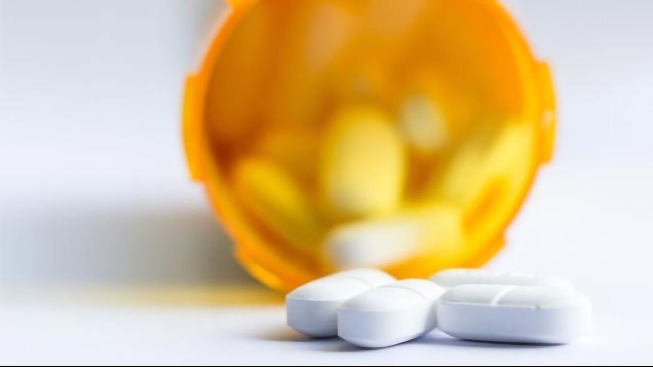 Opioid Prescriptions for Chronic Non-cancer Pain Have Escalated