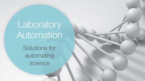 Automation Journey Guide: How to Automate Simple to Complex Workflows for Achieving Results Beyond High-throughput