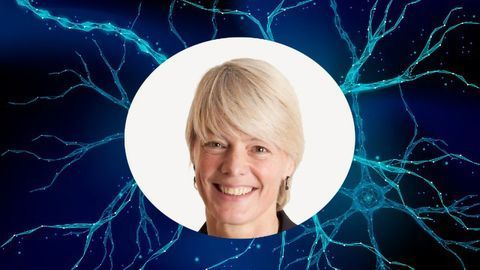 The Latest Developments in Alzheimer's Research With Carol Routledge