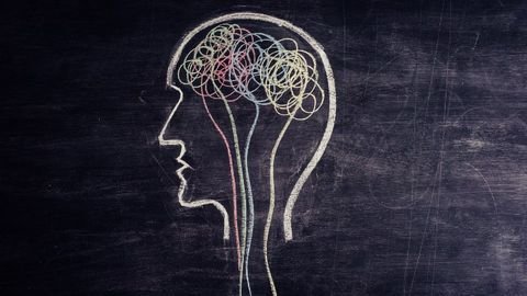 Two New Subtypes of Schizophrenia Have Been Discovered