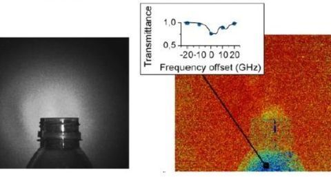 Spectroscopy Poised To Enhance Spectral Analysis for Food, Agriculture and Pharmaceuticals