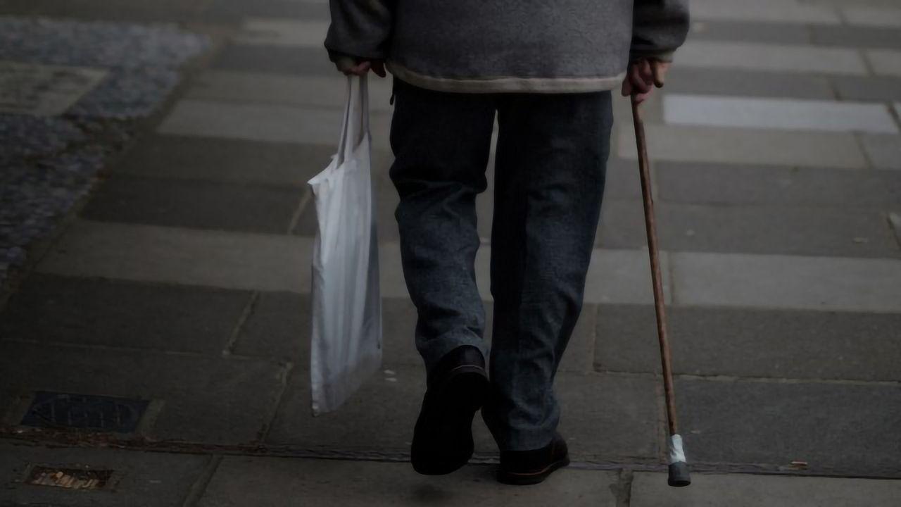 Experimental Drug Shows Promise in Tackling Parkinson's Symptoms