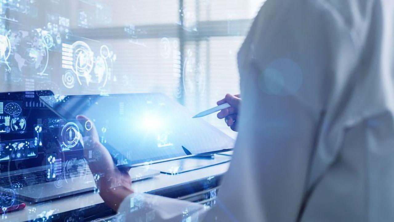 Data Integrity in the Pharma Space