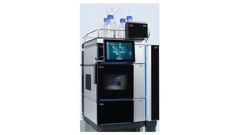 Thermo Fisher Scientific Launches Analytical Instrument and Software to Improve Laboratory Workflows