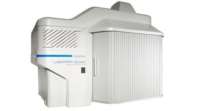 Pittcon 2020: First Multimodal Raman Microscope for UV-vis-NIR Imaging