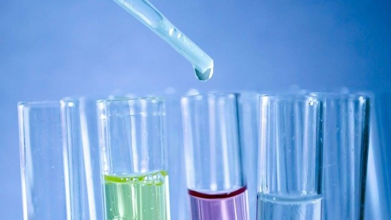 New Study Finds Inaccuracies in Arsenic Test Kits in Bangladesh