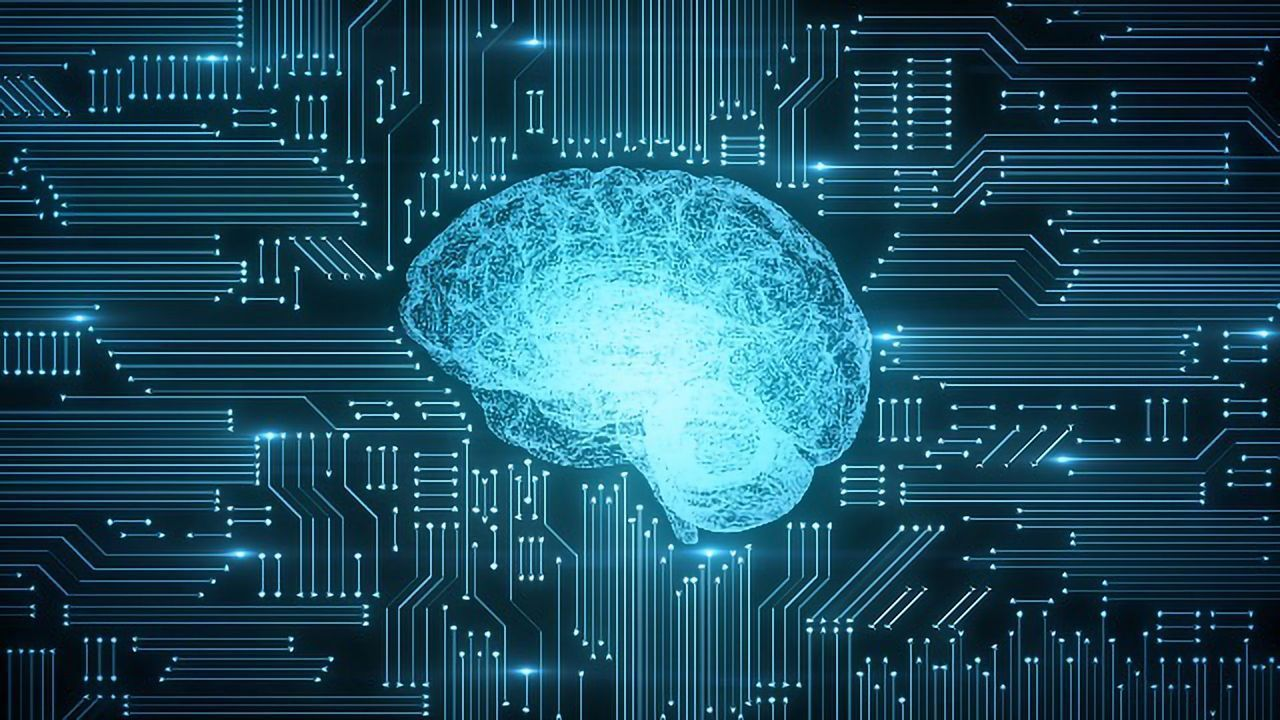 Chameleon-like Material Could Enable Brain-like Computing