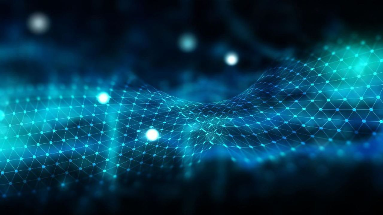 Quantum Approach Could Lead to Faster Algorithms