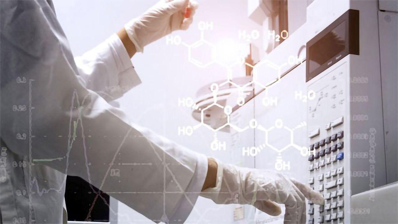 Data-dependent vs. Data-independent Proteomic Analysis